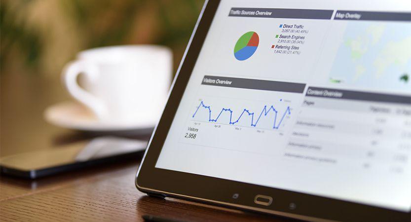 De ce ai nevoie de un contabil bun pentru afacerea ta?